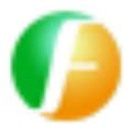财务王迷你版 官方最新版v4.1