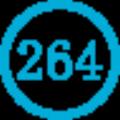 H264码流分析器下载