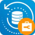 Coolmuster Android Backup Manager(安卓手机备份电脑软件) 官方最新版V2.0.61
