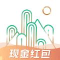新浪绿洲app
