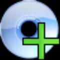 Allok Video Joiner(视频合并分割软件) 官方版V1.4.0108