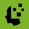 Headshot插件 免费版V1.0
