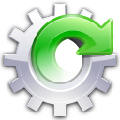 Remap Shortcut Updater (快捷方式导向软件)官方版v1.0