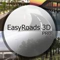 EasyRoads3D Pro(建路插件) 免费版v2.5