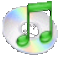 靖源背景音乐添加器下载