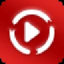 金舟视频格式转换器会员破解版