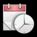 微润时间桌面 v1.0.9.20
