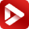 金舟视频分割合并软件免费版 V2.5.7