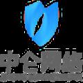 中仑收银系统pc客户端 官方版v3.0.3.20