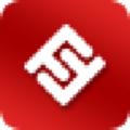 金舟文档翻译软件VIP会员免费版 V2.8.8.0