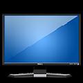 Ultra Screen Saver Maker (屏保制作软件)官方版v3.6.2
