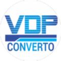 VDPSOFT PrintPath免激活码破解版