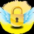 Password Angel (密码管理软件)最新版13.7.14.675