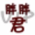 小胖账号备忘录 (密码管理软件)最新版1.0