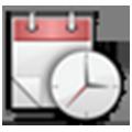 微润全屏时间 免费版v1.0.12.15
