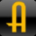 ProDAD Adorage 免费版v3.0.120.1
