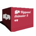 河马动画师(Hippo Animator) 官方PC版v5.1.5995