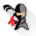 奔跑忍者 安卓版0.1