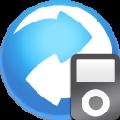 Any Video Converter Professional (视频处理软件)最新版 v7.0.0 下载_当游网