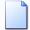 深蓝远程开机软件下载