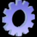 HackerJLY PE Parser (pe解析器)绿色版v1.0.1.8