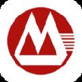 招商银行个人专业版 官方pc客户端v7.7.1.0