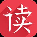 方音诵读 安卓版1.0.8