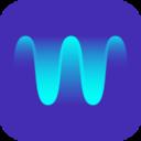 呜呜练声 安卓版1.8.0