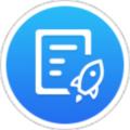 诺诺极速开票 官方最新版本V4.2.8.6