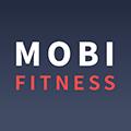莫比健身 安卓版v3.1.5