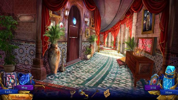 波斯之夜2:月光的面纱截图3