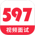 597人才网手机版 官方最新版V3.5.9