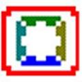 MiniVCap 破解版v5.6.7