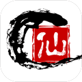 天道仙缘 安卓版0.0.1