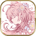 爱丽丝的衣橱亚博官网app 最新安卓版
