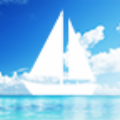 SailPlayer下载