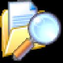 HackerJLY File Extracter(文件提取软件) 绿色免费版V1.0.0.5 下载_当游网