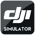 dji大疆飞行模拟器训练软件 官方电脑版V2.2.0.0