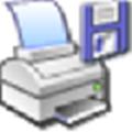 映美tp635打印机驱动 官方版v2.0