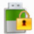 U盘文件夹加密软件