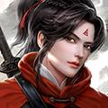 古剑飞仙 安卓版1.2
