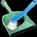 Cleaning Suite (系统盘清理软件)官方版v4.00