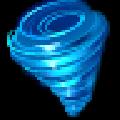 费尔智能杀毒免费版 免激活码版v8.17