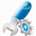 VolID(硬盘物理序列号修改工具) 绿色免费版v4.0.1