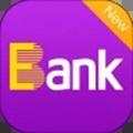 中国光大银行手机银行客户端 安卓最新版v6.1.2