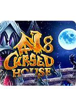 诅咒之屋8(Cursed House 8)PC硬盘版