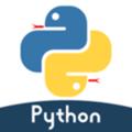 Python编程狮