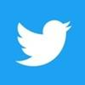 twitter 官方最新版v6.44.0