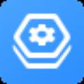 360驱动大师清爽单文件版 绿色版v2.0.0.1540