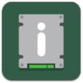 软媒魔方dns助手 单文件绿色版V2.0.8.0